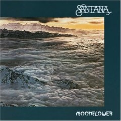 Coup de coeur - Un album - Santana Moonflower 12_san10