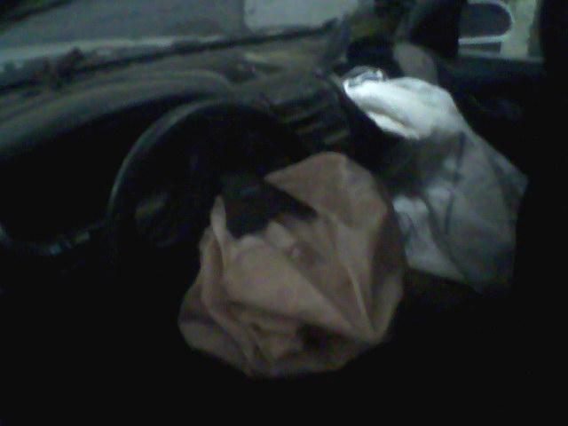 air bag Photos17