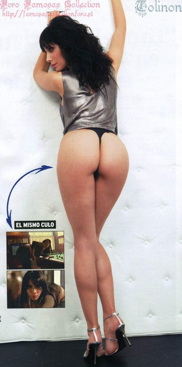 pilar rubio Pilar_20