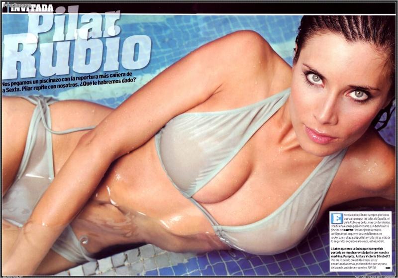 pilar rubio Pilar_25