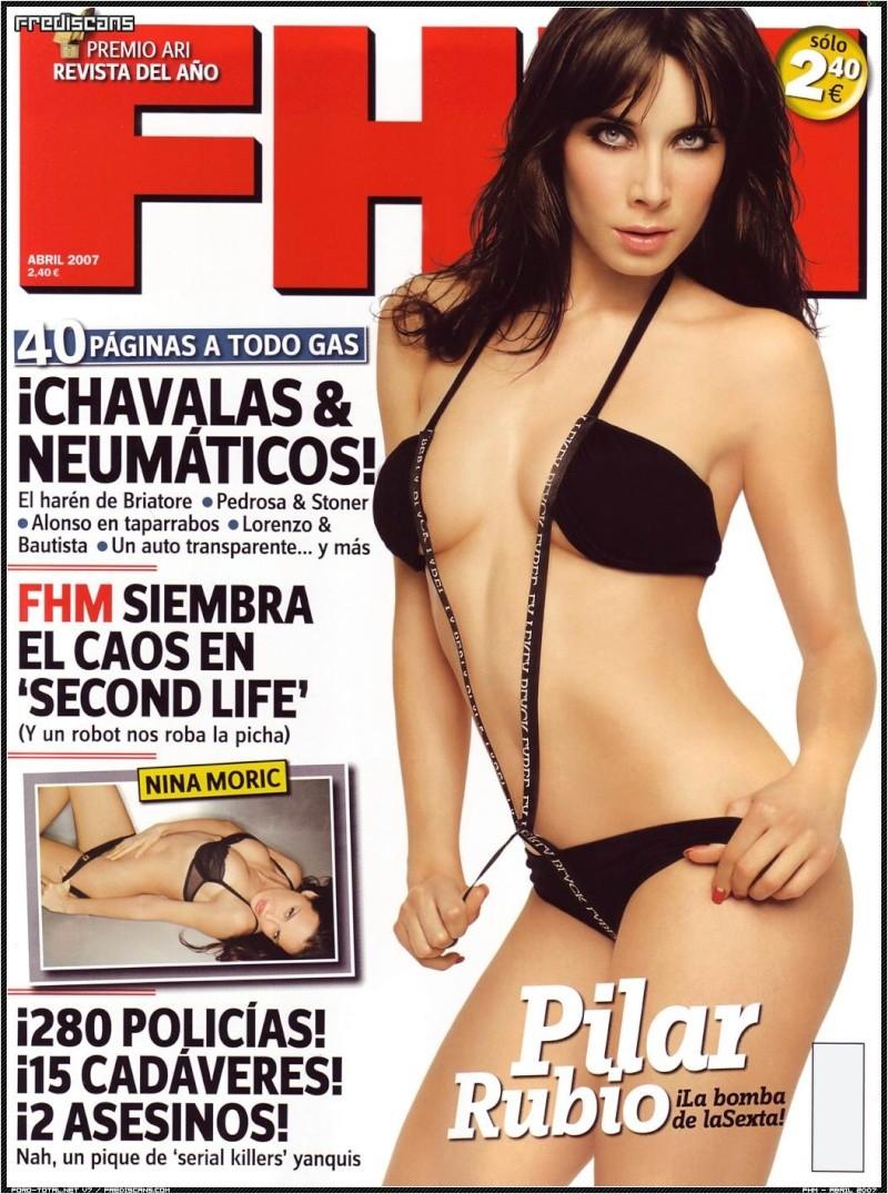 pilar rubio Pilar_30