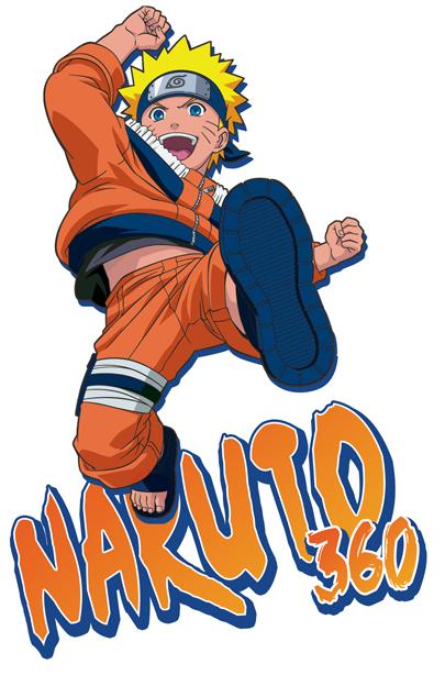 naruto Deveras!! Naruto10