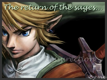 The-return-of-sages