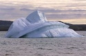 Artic ice is melting fast! Ice_me10