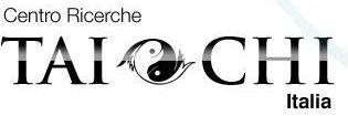 Centro Ricerche Tai Chi Italia