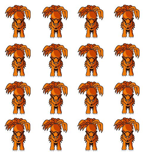 [Disponibilizando] hyper Pacote de Characters do naruto Kuybiu10