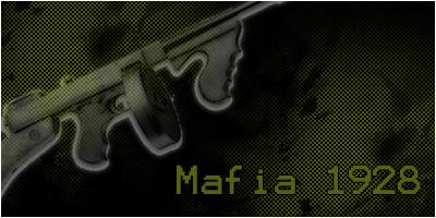 Mafia 1928 Sans_t10