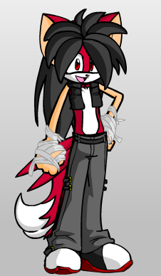 ~* Sonic character makers *~ Rssoni10