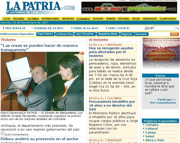 NUESTRO ALCALDE ES EL MEJOR ¡FELICITACIONES! Nueva_10