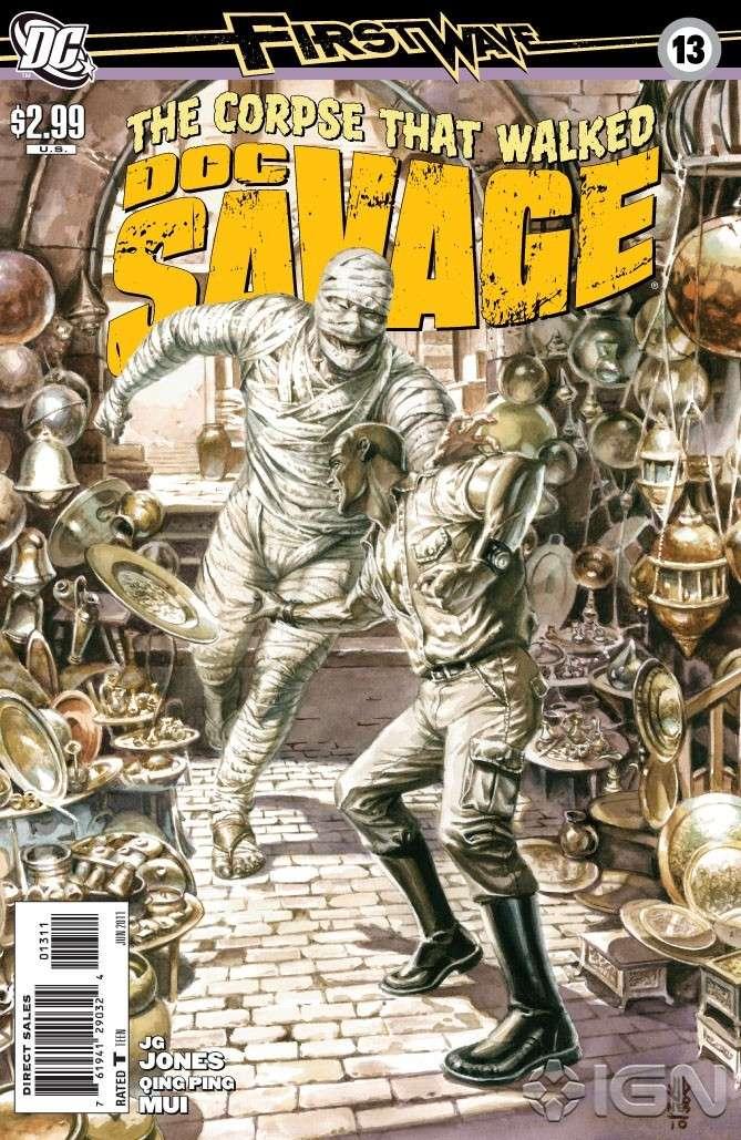 DOC SAVAGE - Page 2 Doc-sa10