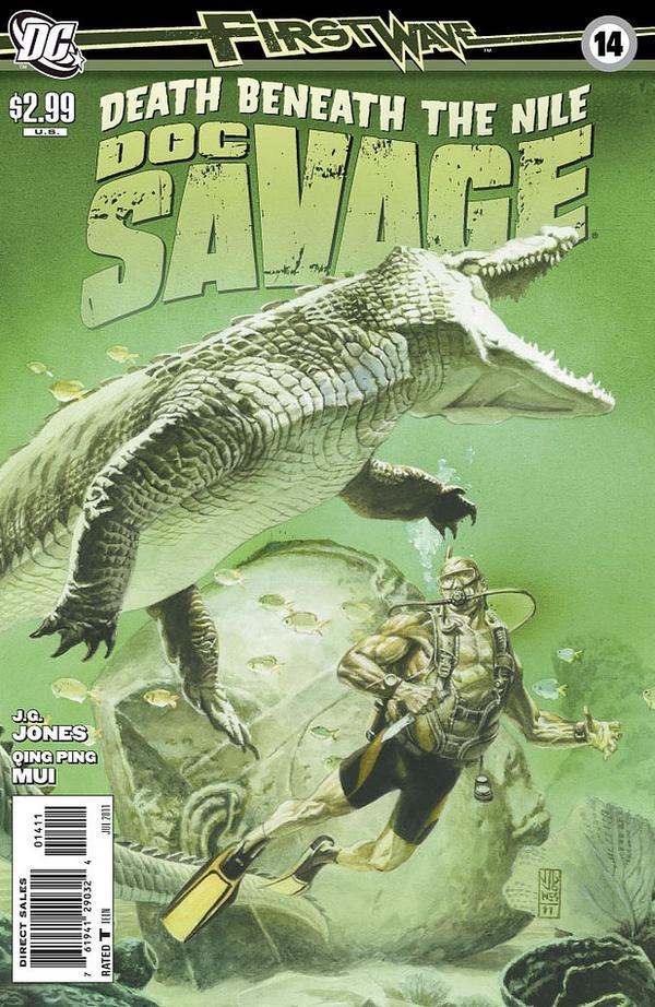 DOC SAVAGE - Page 2 Doc_sa10