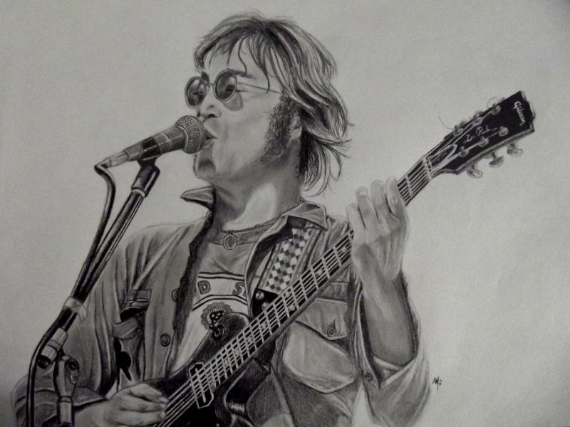 John Lennon - mô John_l10