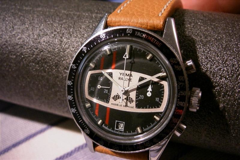 ma Yema Rallygraf 1974 5810