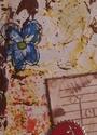 Le premier Art Journal de Nicou 08_20119
