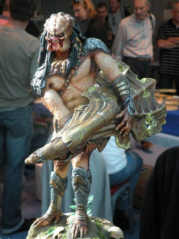 Maquettexpo 2010 les photos Dscn5924