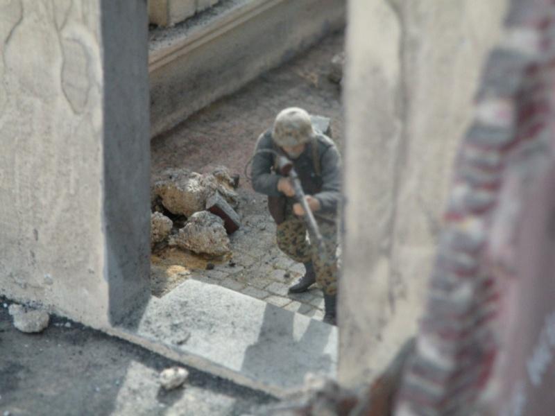 Maquettexpo 2010 les photos Dscn5935