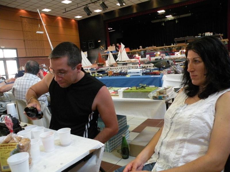 Expo maquettes La Destrousse - Page 2 Dscn7626