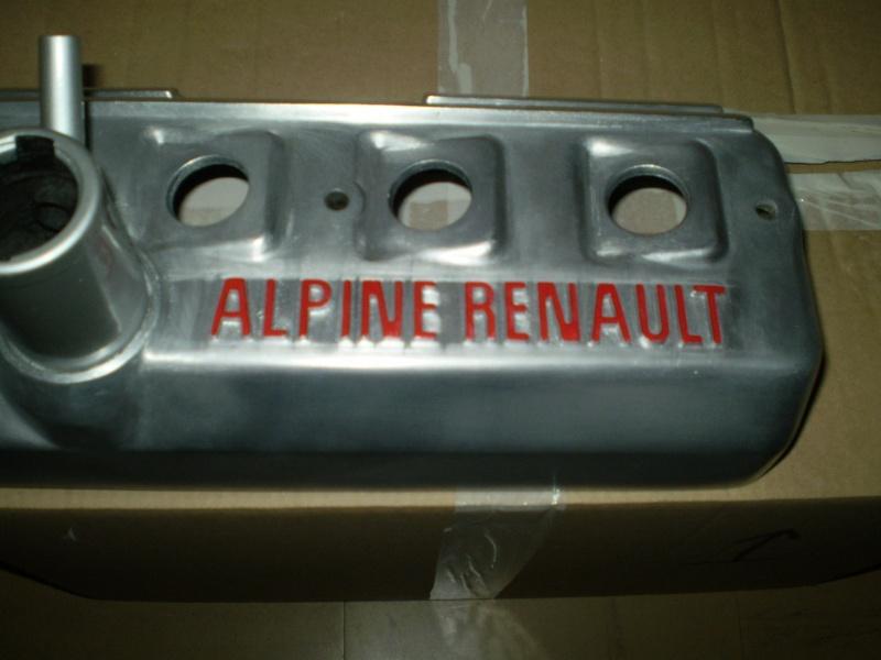 R11 Turbo style Rallye - Page 11 40710