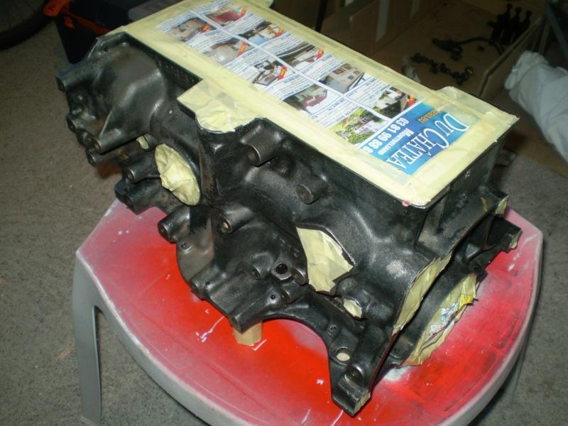R11 Turbo style Rallye - Page 11 41410