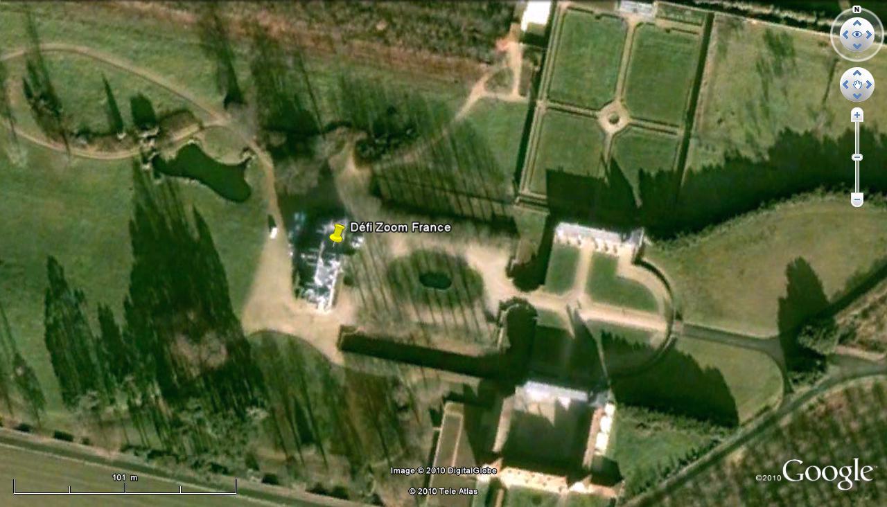 DEFIS ZOOM FRANCE 87 à 155 (Septembre 2010/Juin 2012) - Page 5 Dafizo22