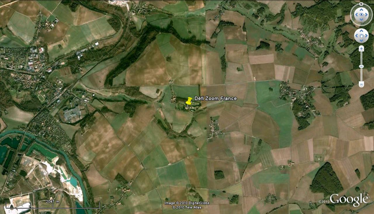 DEFIS ZOOM FRANCE 87 à 155 (Septembre 2010/Juin 2012) - Page 6 Dafizo24