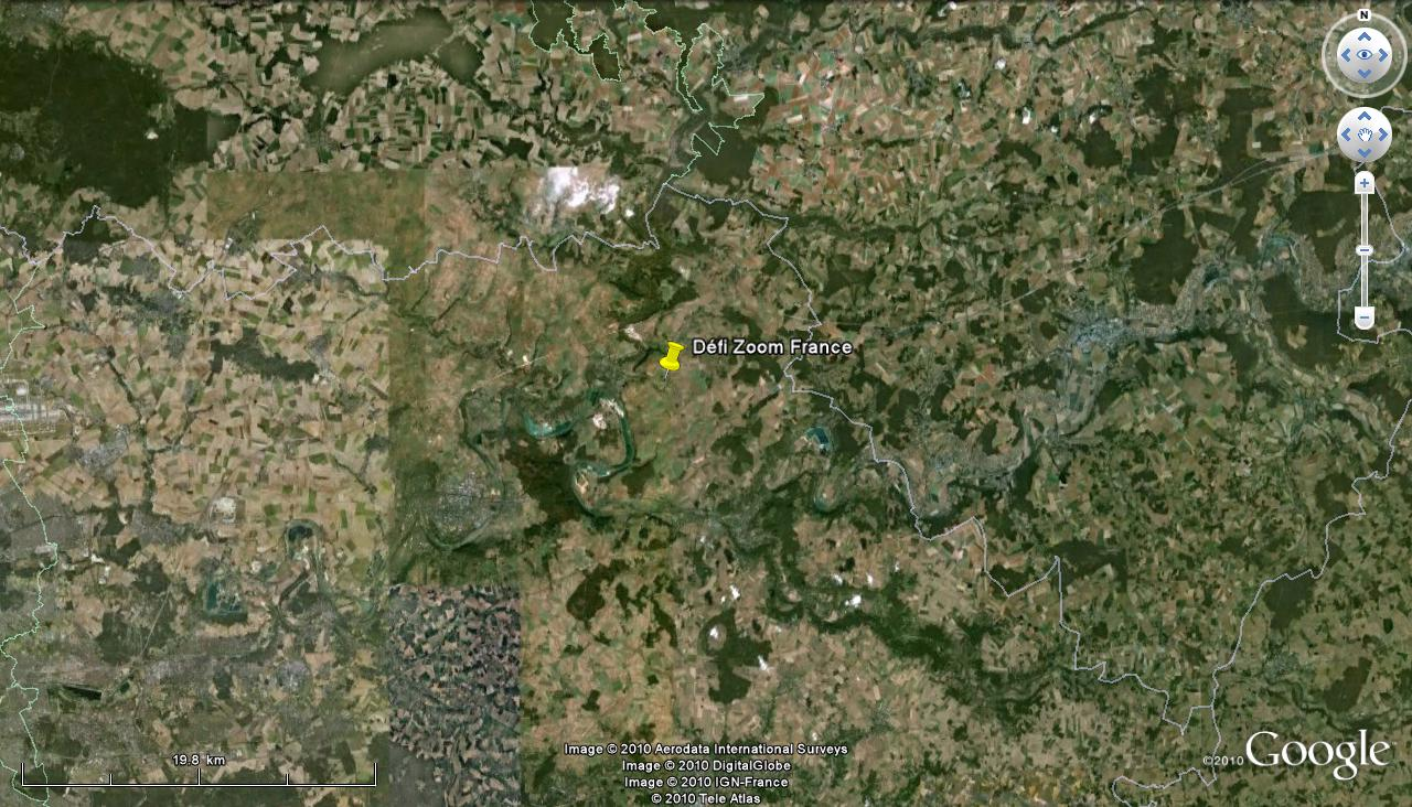 DEFIS ZOOM FRANCE 87 à 155 (Septembre 2010/Juin 2012) - Page 6 Dafizo25
