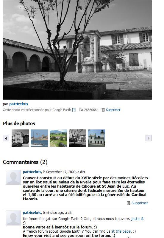 TSGE SAUTE SUR PANORAMIO... - Page 2 Panora10