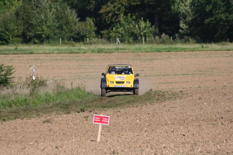 PACHIAUDI - Recherche photos PACHIAUDI bugey bug Img_7910