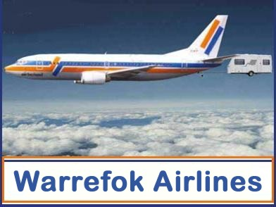 Warrefok Airlines Warref10