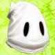 Halloween Event of Fiesta(2 different addition) 1254610