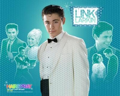 Link Larkinn.. :S Cuuack10