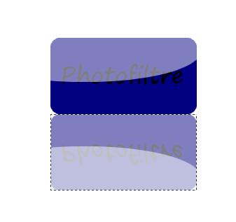 Reflet Web 2.0 1210