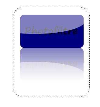 Reflet Web 2.0 1410