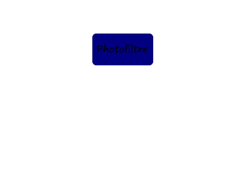 Reflet Web 2.0 510