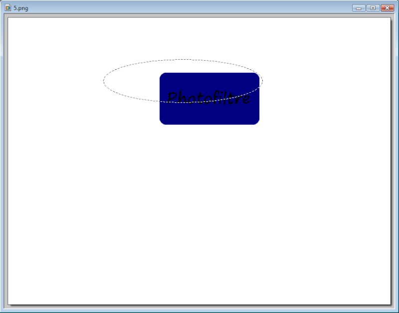 Reflet Web 2.0 610