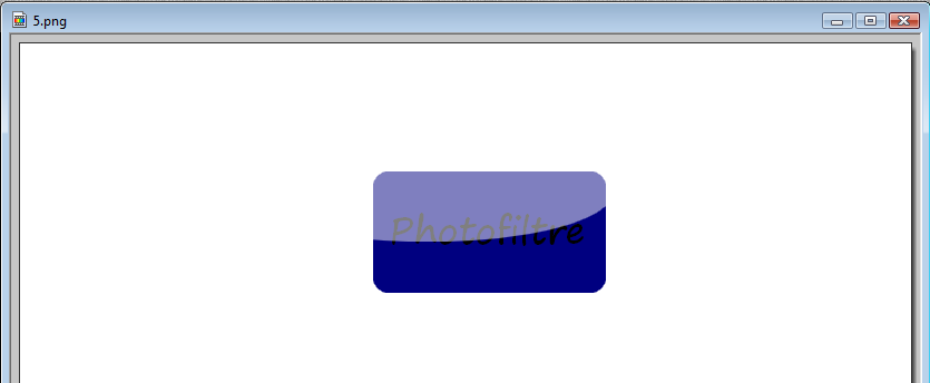 Reflet Web 2.0 810