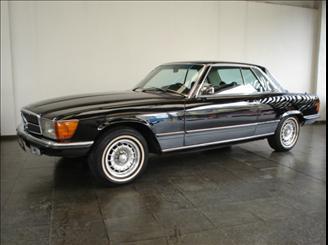 350SLC 1972 - 55.000R$ (!!!) 350slc10