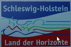 Slogan der Bundesländer Sh10