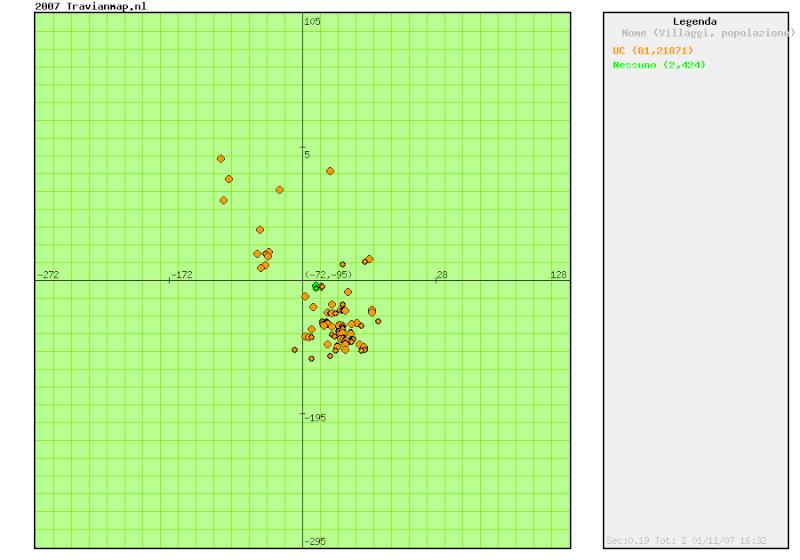Rumata's application Data_p10