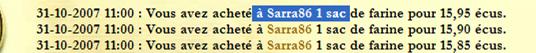 Bureau de Cyphus - Page 2 Sarra810