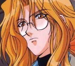 Profesores (llena tu ficha) Watari10