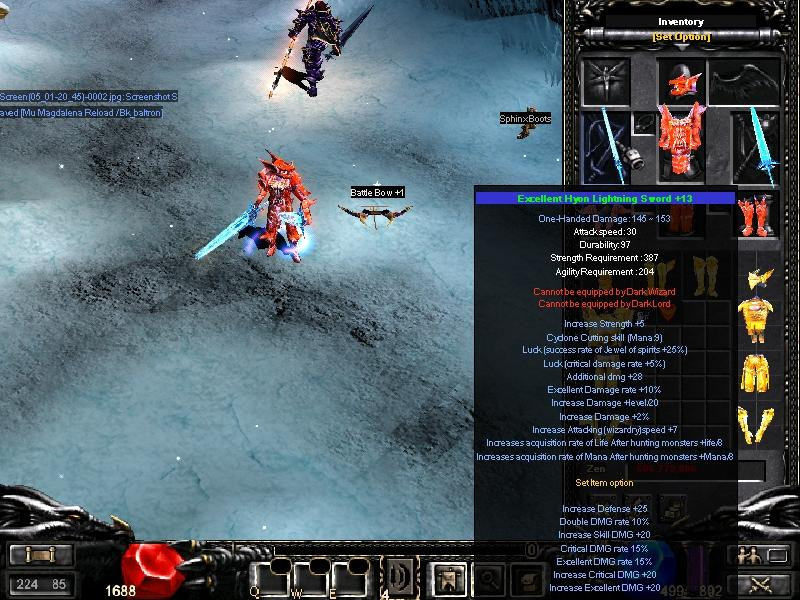 Items Accidentales Hyons_10