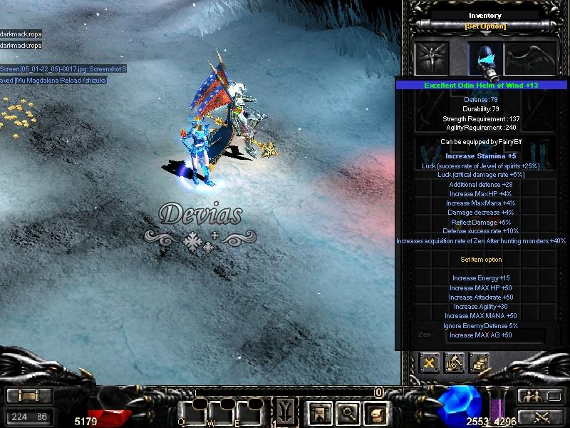 Items Accidentales Odins_10