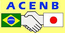 Associação Cultural Esportiva Nipo-Brasileira