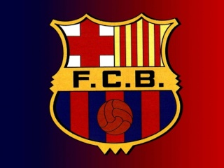 [Candidature] FC Barcelone 11113611