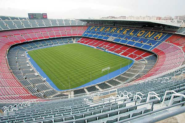 [Candidature] FC Barcelone Camp_n12