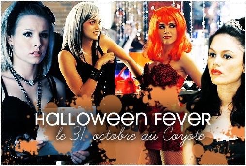 Fête pour Halloween Sans_t10