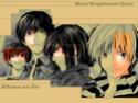 Picture Hikaru10