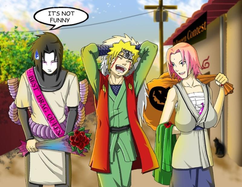 HAPPY HALLOWEEN!!!!! Naruto11