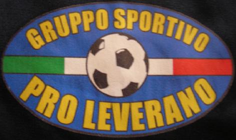 www.gsproleverano.forumattivo.com